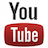 File:Youtube-logo.jpg