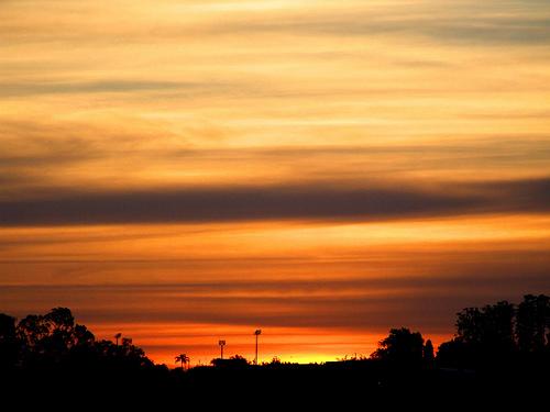 File:Good Morning, Jupiter!.jpg