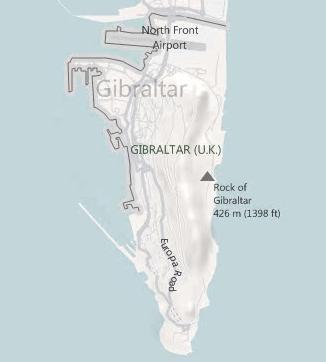 File:Map Of Gibraltar.jpg