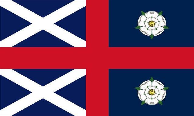 File:Flag of North of England.jpg