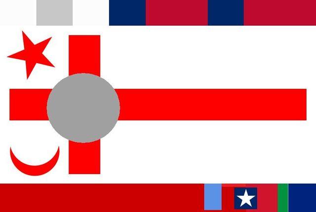 File:Flag Of The Earth Lesser Empire.jpg