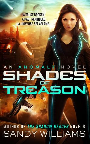File:Shades of Treason Book Cover.jpg