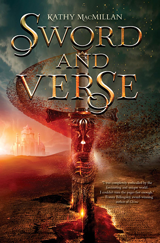 File:Sword and Verse Book Cover.jpg