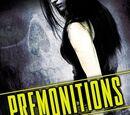 Premonitions (2014)
