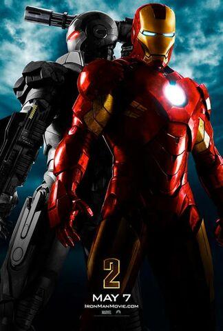 File:Iron Man Teaser.jpg
