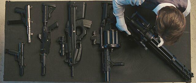 File:Weapons Table.jpg