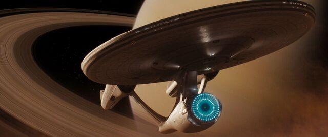 File:USS Enterprise (NCC-1701).jpg