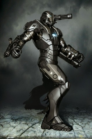File:War Machine Concept 03.jpg