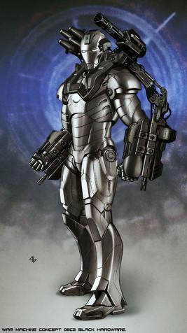File:War Machine Concept 01.jpg