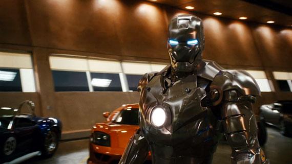File:Stark Industries Mark II Armour.jpg