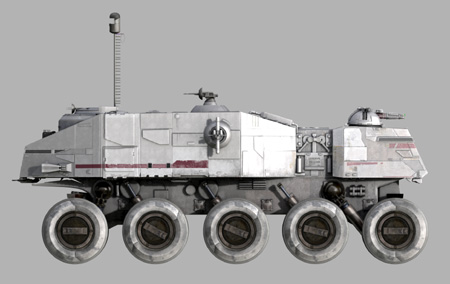 File:Heavy Assault Vehicle Wheeled A6 Juggernaut.jpg