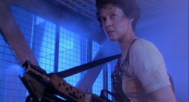 File:Ellen Ripley.jpg