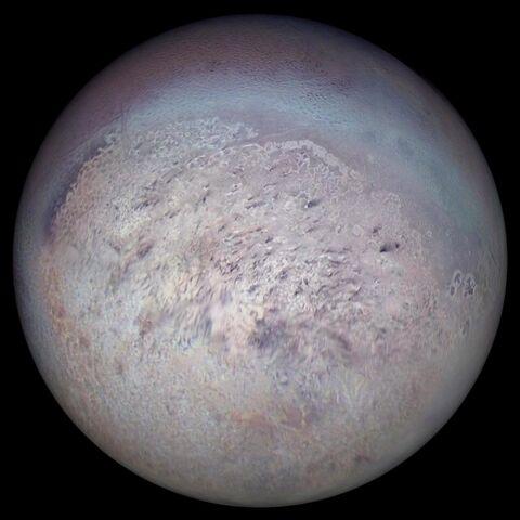File:Triton-1.jpg