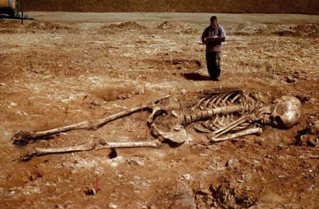 File:Giant Skeleton 7.png