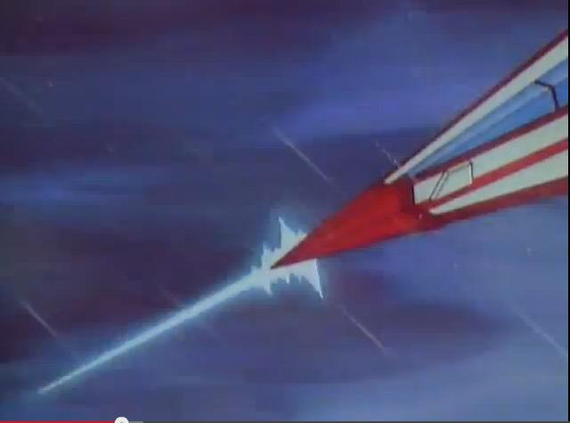 File:Spartan Laser.png
