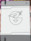 Hajime's NOTE
