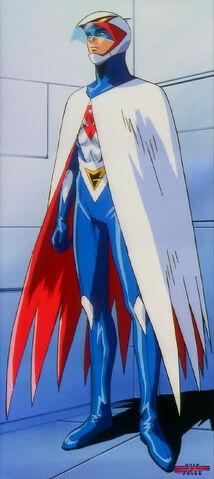 File:Ken ('94 OVA).jpg