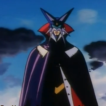 File:BK OVA Version.png