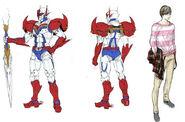 http://www.animenewsnetwork.com/thumbnails/max600x600/cms/news/117273/itf2