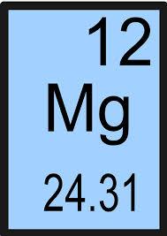 File:Magnesium.jpeg