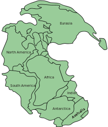 File:220px-Pangaea continents.png