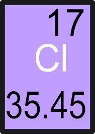 File:Chlorine.jpg