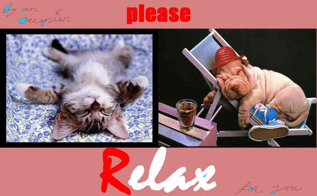 File:Please relax01.jpg