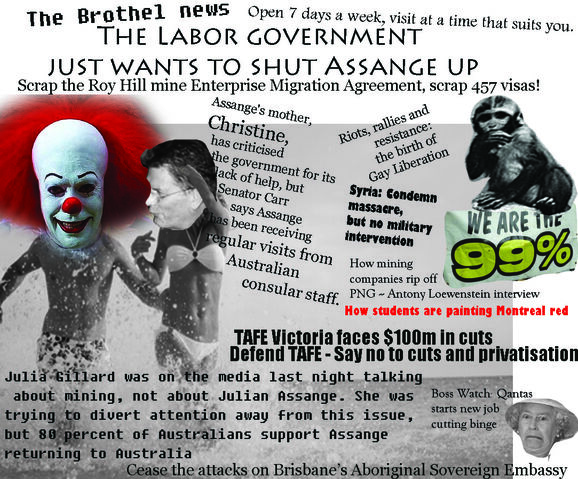File:The brothel news.jpg