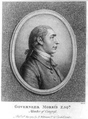 220px-Gouverneur Morris 1753