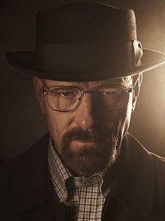 File:Heisenberg.jpg