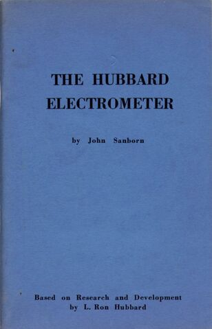 File:The Hubbard Electrometer-1959-book-cover.jpg
