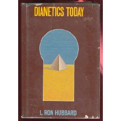 File:Dianetics Today 1975.jpg