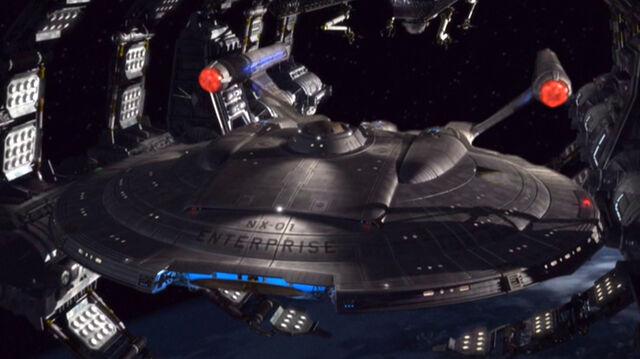 File:Broken Bow Part I-Star Trek Enterprise.jpg