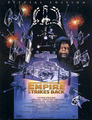 File:Empire strikes back.jpg