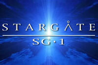 Stargate SG-1-title screen
