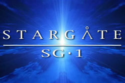 File:Stargate SG-1-title screen.jpg