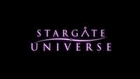 Stargate Universe-title screen