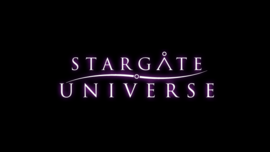 File:Stargate Universe-title screen.png