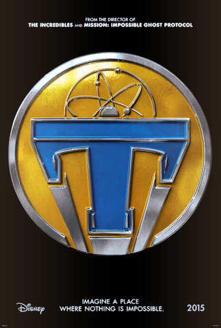 File:Tomorrowland Poster 1.png
