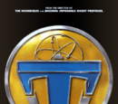 Tomorrowland (2015 Film)