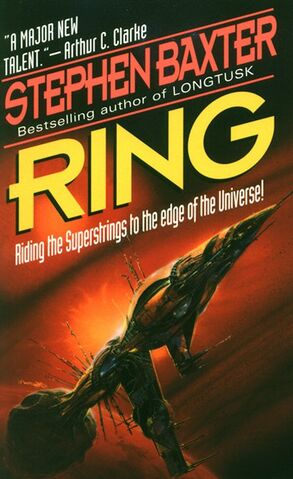 File:Stephen Baxter - Xeelee 04 - Ring - cover front (b).jpg