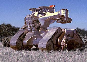 File:HK-Tank.jpg