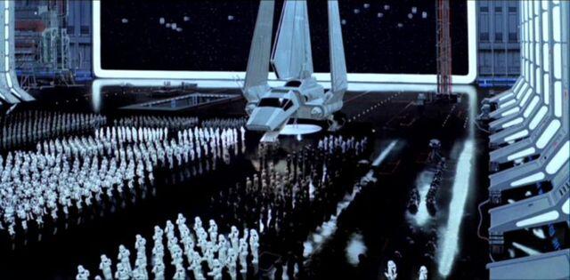 File:DeathstarII hangar.jpg
