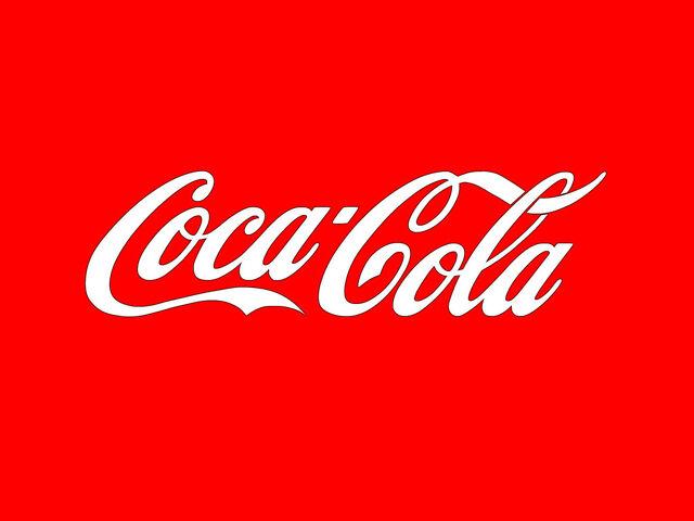 File:Coca Cola03.jpg