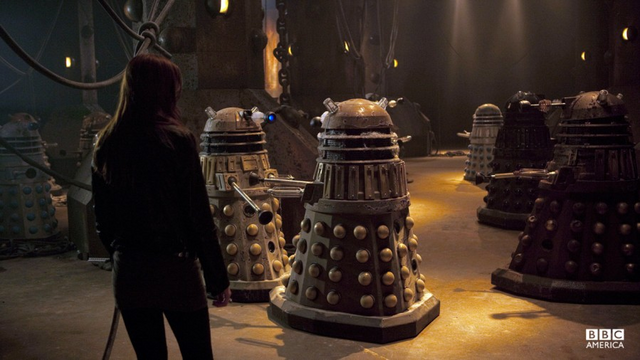 File:Daleks in the Asylum.png