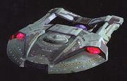 USS Cairo