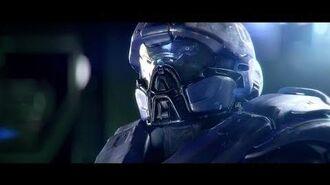 Halo 5 Guardians Multiplayer Beta