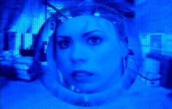 File:Dalek vision.jpg