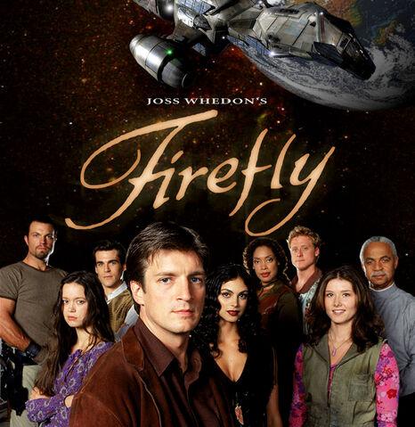 File:Firefly.jpeg