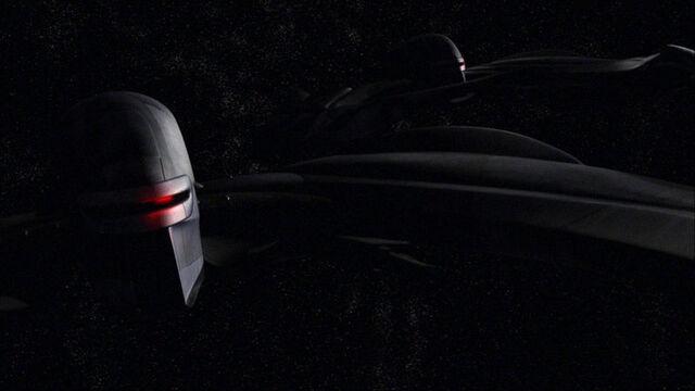 File:New Cylon Raider.jpg